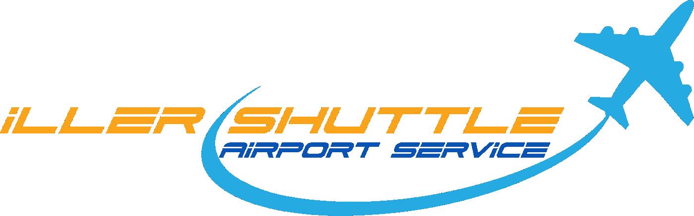 Iller Shuttle Service